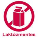 Sponser Liquid Energy Plus koffeines gél 70g, Cola-Citrom