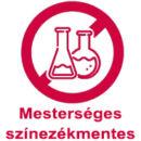 Sponser BCAA Instant aminosav, 200g