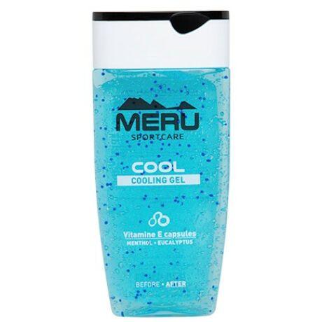 Meru Cooling gel
