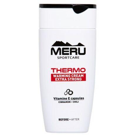Meru Thermo - extra erős