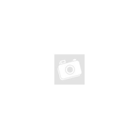 Sponser zokni