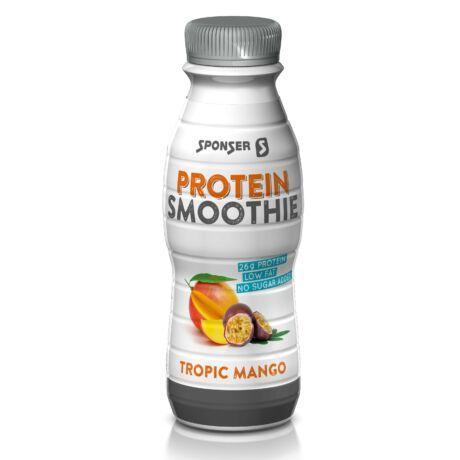 Sponser Protein Smoothie