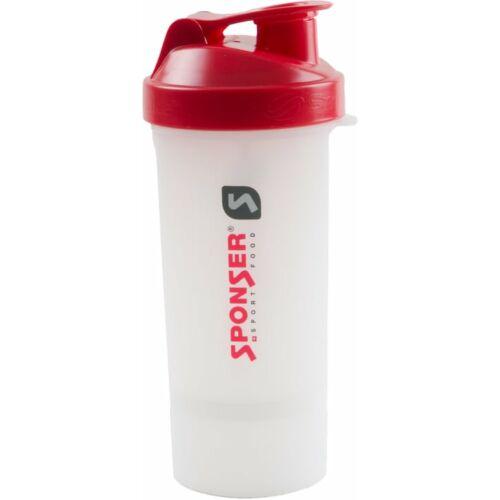 Sponser Smart Shaker