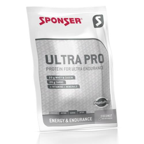 Sponser Ultra Pro sportital