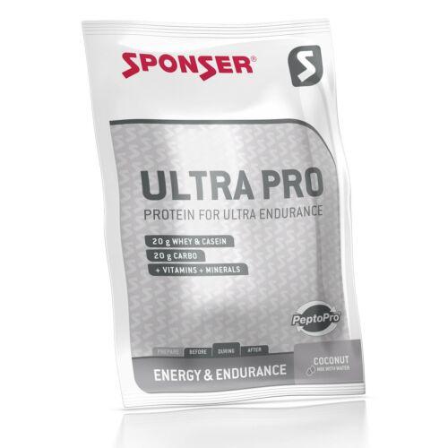 Sponser Ultra Pro sportital, 45g
