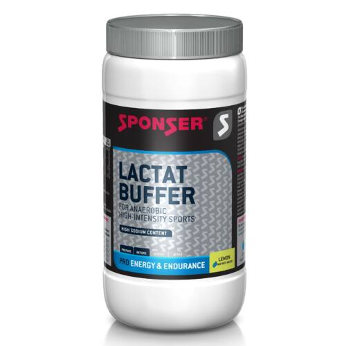 Sponser Lactat Buffer savasodásgátló