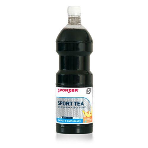 Sponser Sport Tea hipotóniás ital, 1L