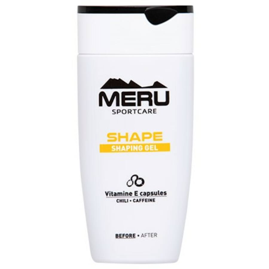 Meru Shaping gel