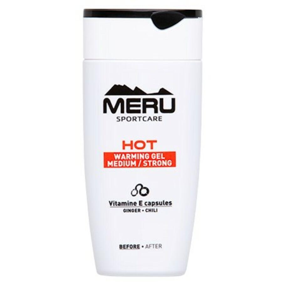 Meru Hot - medium