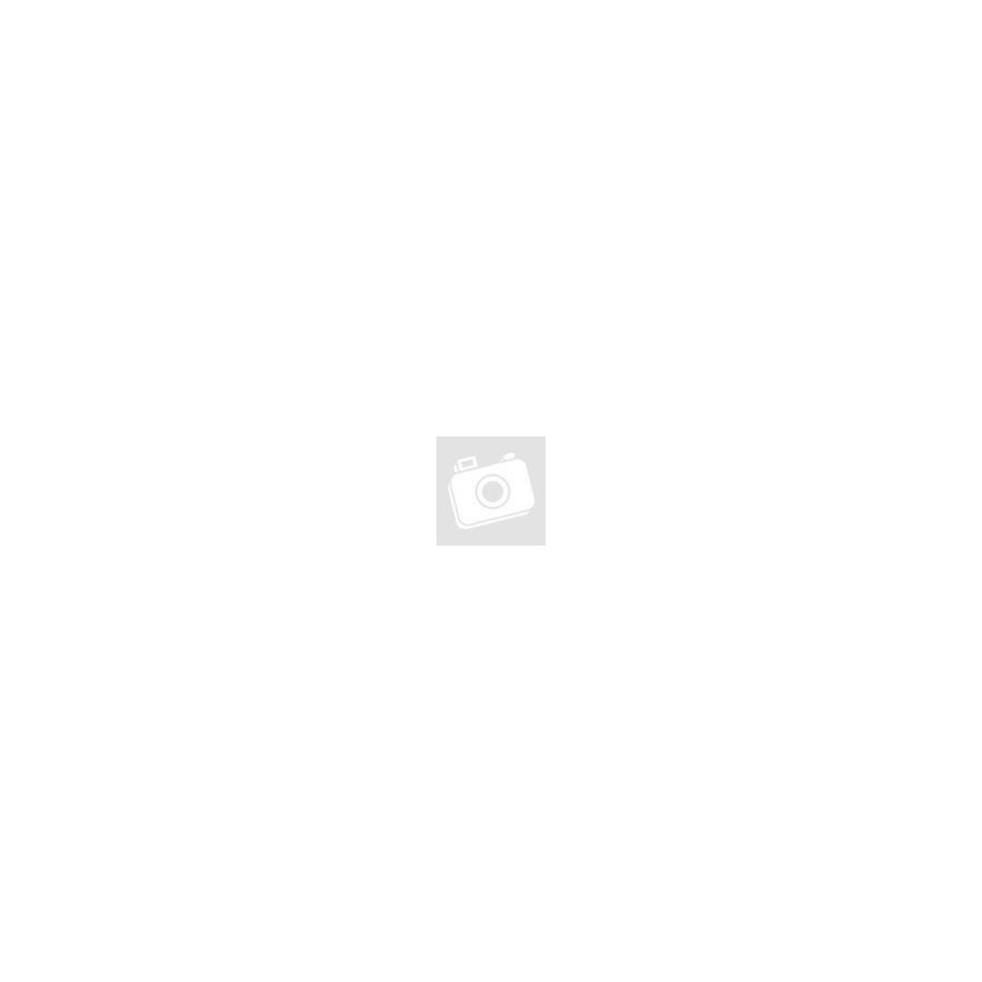 Sponser Crunchy Protein fehéjeszelet