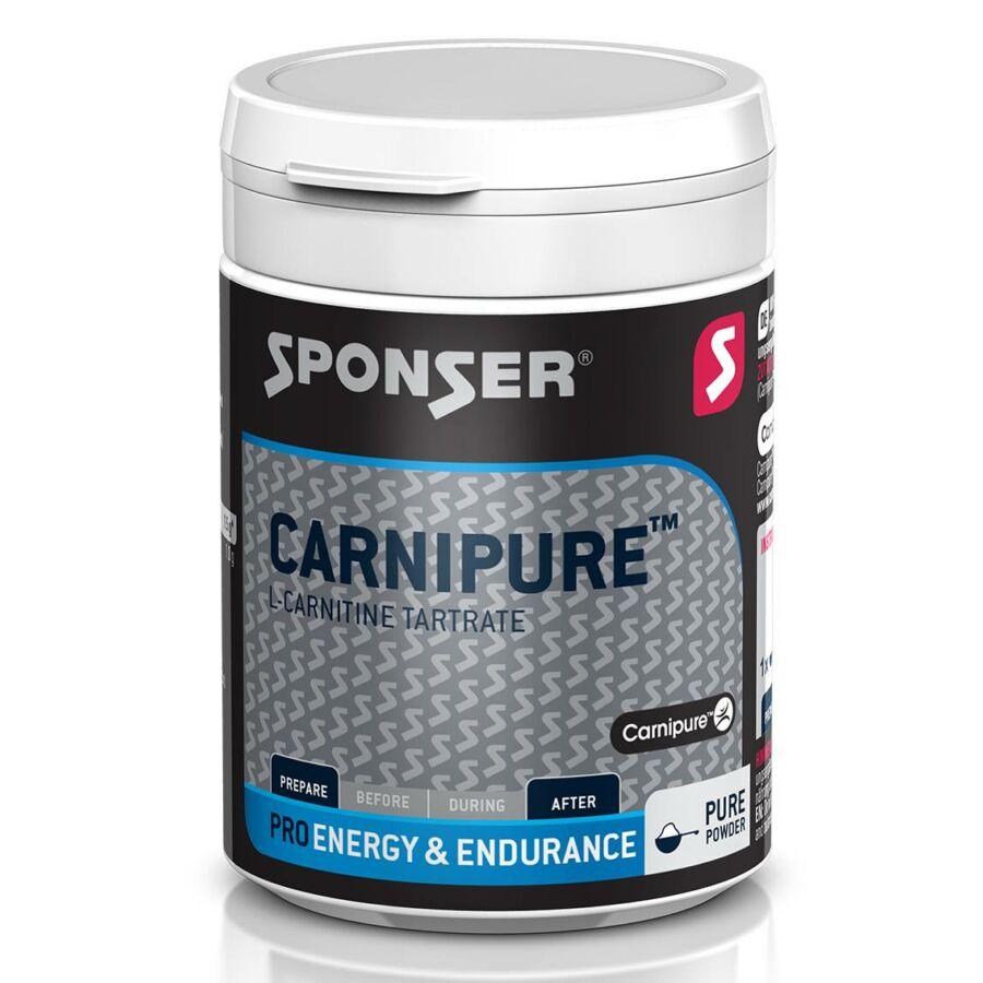 Sponser Carnipure zsírégető